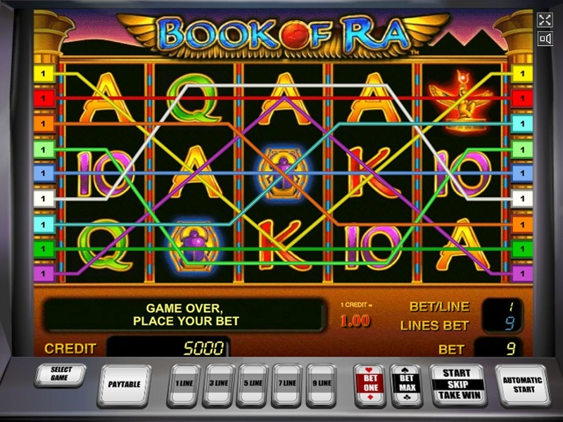 online casino test beste online casino