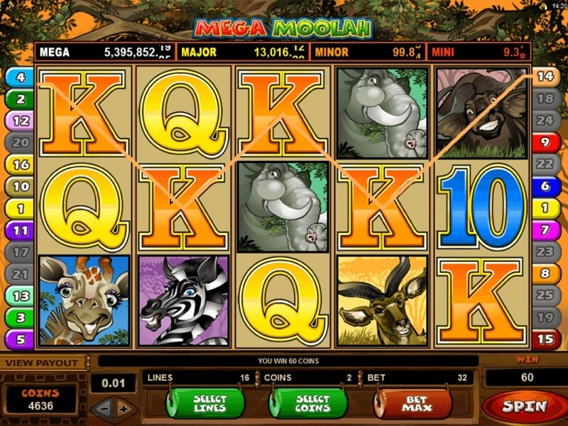 Sizzling Hot Online Casino - Beste Spielothek In Sallneck Finden