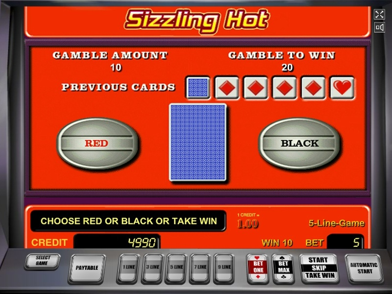 which online casino pays the best  kostenlos spielen sizzling hot