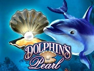Dolphins Pearl Online Spielen