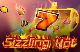 SizzlingHotSlot-no-deposit-bonuses_min_260х170
