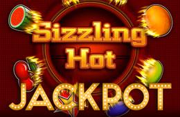 Wie Knackt Man Einen Progressiven Jackpot Bei Sizzling Hot?