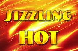 Wie Kann Man Boni Für Den Spielautomaten Sizzling Hot Im Casino Verwenden