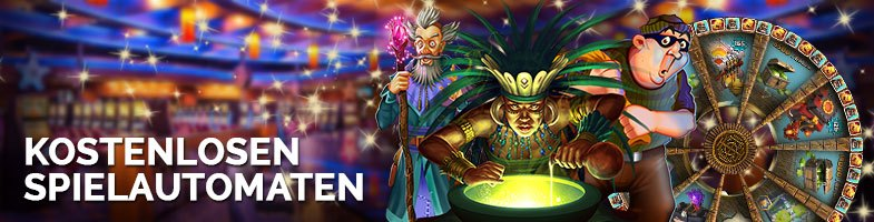 online casinos 10 euro ohne einzahlung
