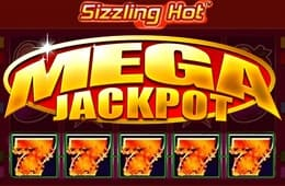 2-preview-260х170-sizzlin hot slot at Mr Green