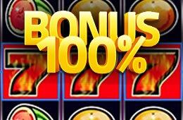 Wie Kann Man Sizzling Hot Slot Spielen Und Boni Bekommen?