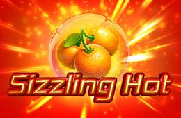 Internet-Casinos bieten Ihnen einen Sizzling Hot Bonus ohne Einzahlung