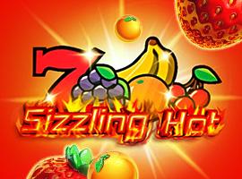 Sizzling Hot Paypal – Spielen Sie Sizzling Hot echtes Geld!